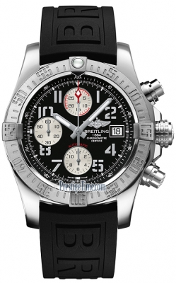 Breitling Avenger II a1338111/bc33-1pro3t