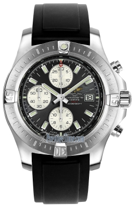 Breitling Colt Chronograph Automatic a1338811/bd83/131s