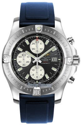 Breitling Colt Chronograph Automatic a1338811/bd83/145s
