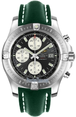 Breitling Colt Chronograph Automatic a1338811/bd83/189x