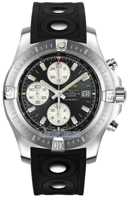 Breitling Colt Chronograph Automatic a1338811/bd83/227s