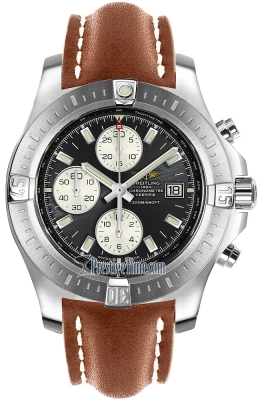 Breitling Colt Chronograph Automatic a1338811/bd83/433x