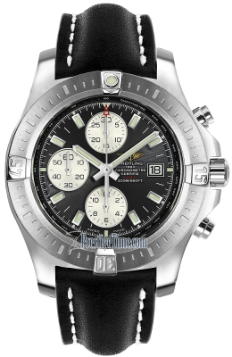 Breitling Colt Chronograph Automatic a1338811/bd83/436x