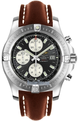 Breitling Colt Chronograph Automatic a1338811/bd83/438x