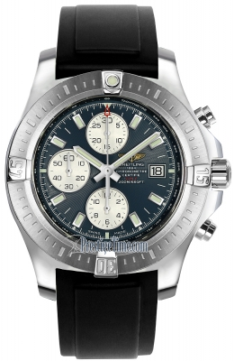 Breitling Colt Chronograph Automatic a1338811/c914/134s
