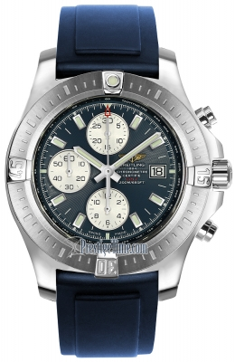 Breitling Colt Chronograph Automatic a1338811/c914/145s