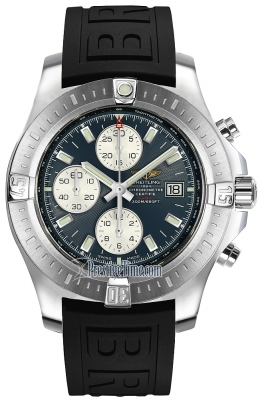 Breitling Colt Chronograph Automatic a1338811/c914/152s