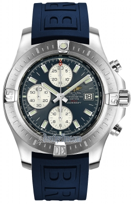 Breitling Colt Chronograph Automatic a1338811/c914/157s