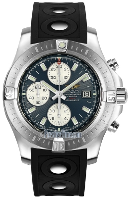 Breitling Colt Chronograph Automatic a1338811/c914/200s