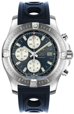 Breitling Colt Chronograph Automatic a1338811/c914/211s