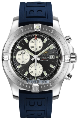 Breitling Colt Chronograph Automatic a1338811/bd83/158s