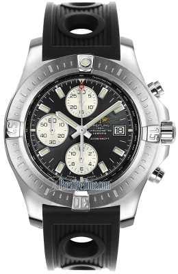 Breitling Colt Chronograph Automatic a1338811/bd83/200s