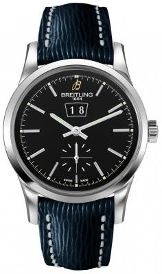 Breitling Transocean 38 a1631012/bd15/260x