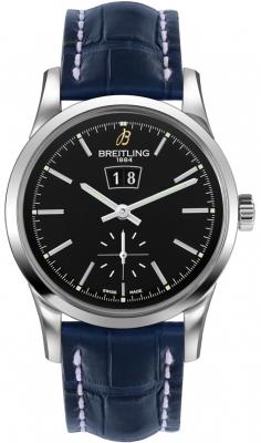 Breitling Transocean 38 a1631012/bd15/718p