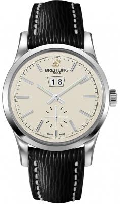 Breitling Transocean 38 a1631012/g781/218x