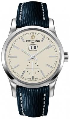 Breitling Transocean 38 a1631012/g781/260x