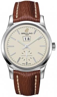 Breitling Transocean 38 a1631012/g781/248x