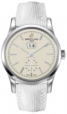 Breitling Transocean 38 a1631012/g781/237x