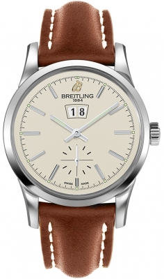 Breitling Transocean 38 a1631012/g781/426x