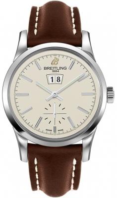 Breitling Transocean 38 a1631012/g781/431x
