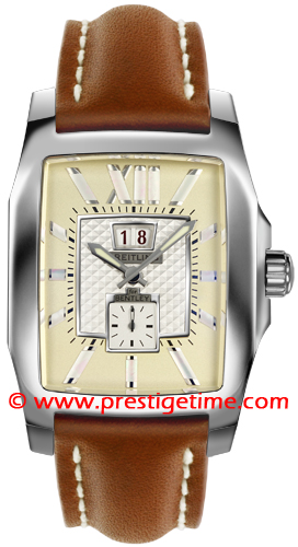 prices flying all for owned pre b htm bentley breitling