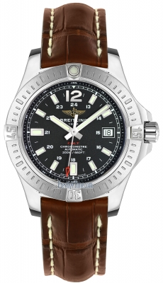 Breitling Colt Automatic 41mm a1731311/be90/725p