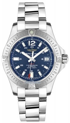 Breitling Colt Automatic 41mm a1731311/c934/182a