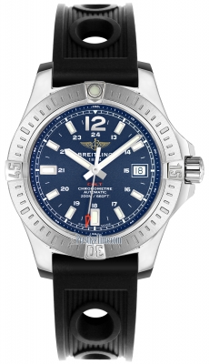Breitling Colt Automatic 41mm a1731311/c934/202s
