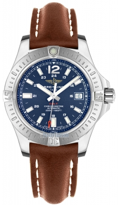 Breitling Colt Automatic 41mm a1731311/c934/426x