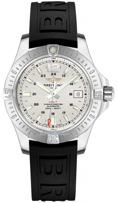 Breitling Colt Automatic 41mm a1731311/g820/151s