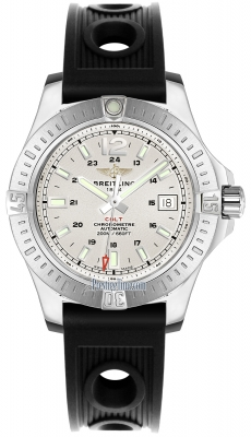 Breitling Colt Automatic 41mm a1731311/g820/202s