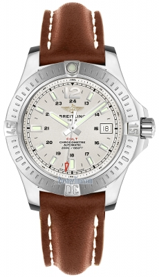 Breitling Colt Automatic 41mm a1731311/g820/426x