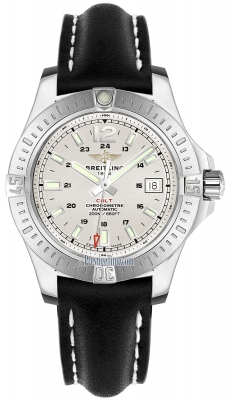 Breitling Colt Automatic 41mm a1731311/g820/428x