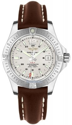 Breitling Colt Automatic 41mm a1731311/g820/431x