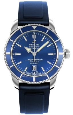 Breitling Superocean Heritage 46mm a1732016/c734-3rpro2t