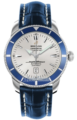 Breitling Superocean Heritage 46mm a1732016/g642-3ct
