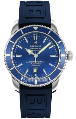 Breitling Superocean Heritage 46mm a1732016/c734-3rpro3t