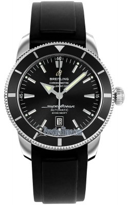 Breitling Superocean Heritage 46mm a1732024/b868-1pro2t