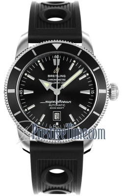 Breitling Superocean Heritage 46mm a1732024/b868-1or