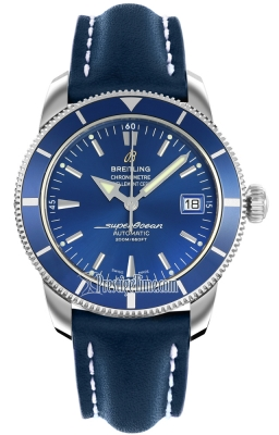 Breitling Superocean Heritage 42 a1732116/c832-3ld