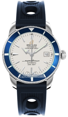 Breitling Superocean Heritage 42 a1732116/g717-3or