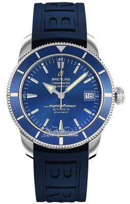 Breitling Superocean Heritage 42 a1732116/c832-3pro3t