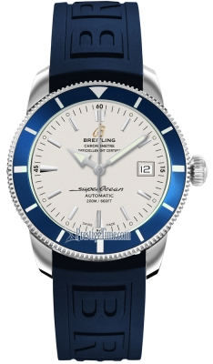 Breitling Superocean Heritage 42 a1732116/g717-3pro3t