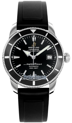 Breitling Superocean Heritage 42 a1732124/ba61-1pro2t