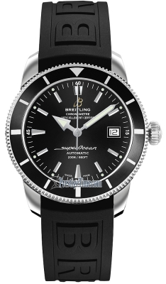 Breitling Superocean Heritage 42 a1732124/ba61-1pro3t