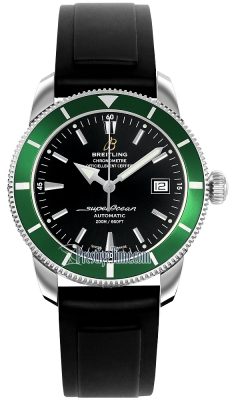 Breitling Superocean Heritage 42 a1732136/ba61-1pro2t