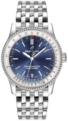 Breitling Navitimer 1 Automatic 38 a17325211c1a1