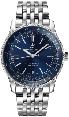 Breitling Navitimer 1 Automatic 41 a17326161c1a1