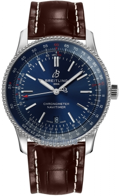 Breitling Navitimer 1 Automatic 41 a17326161c1p1