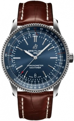 Breitling Navitimer 1 Automatic 41 a17326161c1p2
